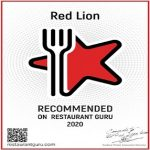Red Lion Award 2020 (2)