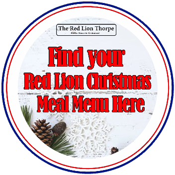 Red Lion Christmas 352